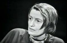 When Ayn Rand Collected Social Security & Medicare After Years of Opposing Benefit Programs
