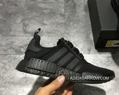 Women S Shoes Us European Conversion Product All Black Shoes, Black Adidas Shoes, Adidas Shoes Women, Adidas Nmd R1, Outlet, Sneakers Mode, Sneakers Fashion, Fashion Shoes, Adidas Sneakers