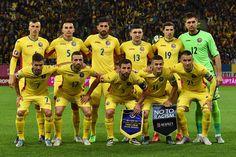 Ponturi pariuri - Italia vs Romania - amical