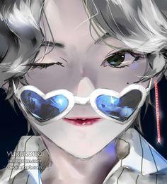 fanart by me V /taetae - BTS Do not using / repost / copy my artwork ! Bts Fans, V Taehyung, Kpop Fanart, Bulletproof Boy Scouts, Shows, Bts Bangtan Boy, Taekook, Cool Bands, Fan Art