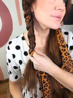 Diy Hair Curls, Headband Curls, Wavey Hair, Curls For Long Hair, Bandana Curls, Curly Hair, Easy Curls, Overnight Curls Short Hair, Heatless Curls Overnight