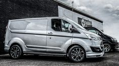 Van Leasing, New Van Sales From Swiss- VW Ford Mercedes Citroen. Cheap Finance Deals - Ring Swiss Today For Your Next Van Transit Custom, Lease Deals, Van For Sale, Custom Vans, Ford Transit, Camper Van, Caravan, Cars And Motorcycles, Bike