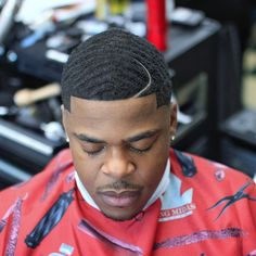 nice 50 Uncommon Juice Haircuts - Inspired by Tupac Shakur Check more at http://machohairstyles.com/best-juice-haircuts/