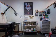 estudio-de-tattoo-12.jpg (640×427)