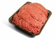 A Mum 'n the Oven: Tip of the Day #71: Buy Meat in Bulk