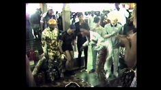AbanCommercials: Smirnoff TV Commercial  • Smirnoff advertsiment  • presents DJ JEWELL - WE'RE OPEN • Smirnoff presents DJ JEWELL - WE'RE OPEN TV commercial • Smirnoff presents DJ Jewell – We're Open.