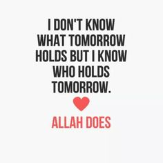 via Islamictube