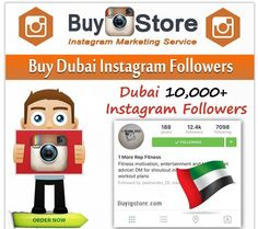 Buy Instagram Followers, Instagram Users, Get Youtube Subscribers, Free Youtube, Real People, Shout Out, Helping People, Dubai, Fitness Motivation