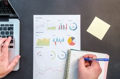 As a business entrepreneur, every person wants to set up a better business status accompanied with all the desired features. In this respect, it's important to get familiar with suitable data coming up with Tracking Software, Tracking System, Investment Companies, Investment Firms, Investment Property, Increase Sales, Data Entry, Data Science, Data Visualization