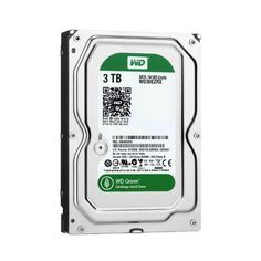 Western Digital Cache Sata 6 Gb-s , Wd Caviar Green Series Caviar, Printer Scanner, Hard Disk Drive, Old Models, Hdd, Computer Accessories, Westerns, Cool Things To Buy, Desktop