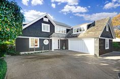 Property located at 10 Frater Avenue, Milford, New Zealand | Barfoot & Thompson