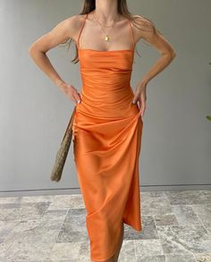 Image Fashion, Look Fashion, Fashion Outfits, Fashion Women, Fashion Ideas, High Fashion, Fashion Clothes, Fashion Tips, Nail Fashion