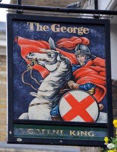 Great Portland Street London