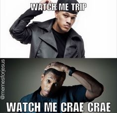 Trip Lee and Lecrae, absolute genius Christian Rappers, Christian Music Artists, Funny Christian Memes, Christian Humor, Jesus Music, Love Rap, Play That Funky Music, Christian Love, I Love To Laugh