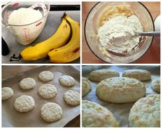20 Min, Savoury Cake, Something Sweet, Deserts, Muffin, Food And Drink, Ice Cream, Favorite Recipes, Cheese