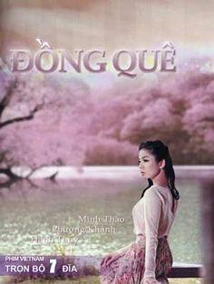 Phim Đồng Quê | Htv9