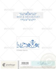 Buy Activities & Leisure Logo - 1165 by pixellogo on GraphicRiver. An excellent logo template highly suitable for hotels and resorts businesses. Three Letter Logos, Logos Photography, Logos Vintage, Logos Ideas, Crest Logo, Service Logo, Business Logo Design, Home Logo, Monogram Logo