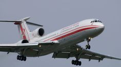 Nagranie z kabiny prezydenckiego tupolewa Aircraft, Vehicles, Historia, Aviation, Car, Planes, Airplane, Airplanes, Vehicle