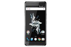 Heute nun wurde das OnePlus X nun endlich offiziell vorgestellt  http://www.androidicecreamsandwich.de/oneplus-x-offiziell-vorgestellt-hands-on-video-433837/  #oneplusx   #oneplus   #smartphone   #smartphones   #android   #androidsmartphone