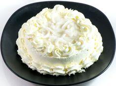 A legfinomabb őszi torta, amit még sütni sem kell - Ripost