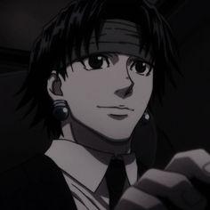 Killua, Hisoka, Hot Anime Boy, Anime Guys, Yoshihiro Togashi, Hxh Characters, Anime Boyfriend, Itachi Uchiha, Aesthetic Collage