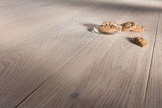 Barlinek Taste of Life Engineered European Oak Flooring Biscuits Grande Oiled Wood Flooring Uk, Engineered Wood Floors, Floors Direct, Wide Plank, Real Wood, Engineering, Rustic, Modern, Biscuits