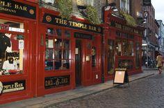 Resultado de imagen para bares irlandeses Irish Bar