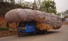 Resultados de la Búsqueda de imágenes de Google de http://www.carnewschina.com/wp-content/uploads/2012/10/a-slightly-overloaded-china-1.jpg