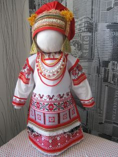 http:// www.supersadovnik.ru/hmforum/post.aspx?id=458740&pg=52