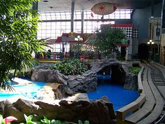 Looking for a fun outing with your kids? Fantasy Fair at Woodbine Centre Modern Family, Gta, Summer Fun, Ontario, Toronto, Activities For Kids, Centre, Stuff To Do, Things To Do
