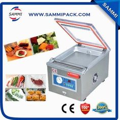400.00$  Buy here - http://alio9u.worldwells.pw/go.php?t=32763962878 - Table Type Vacuum Food Sealer, Max Sealing Length 26cm