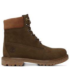 Damen Timberland® Icon 6-Inch Premium Boot | Timberland