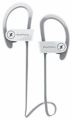 1000 images about best noise cancelling headphones of. Black Bedroom Furniture Sets. Home Design Ideas