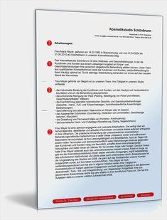 39 Angenehm Arbeitszeugnis Vorlage Note 2 Bilder In 2020 Arbeitszeugnis Lebenslauf Vorlagen Word Vorlagen Word
