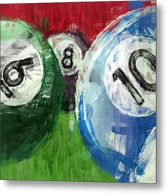 Shop Billiards Abstract Poster created by dgpaulart. Ball Drawing, Paint And Sip, Hippie Art, Painting Videos, Custom Posters, Art Challenge, Paint Party, Painting Inspiration, Fine Art America