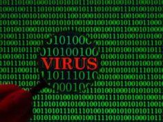 ¿Cuál es el origen del término virus informático?