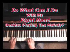 Spectacular Play Piano By Ear Lessons Online. Heavenly Play Piano By Ear Lessons Online. Piano Y Violin, Piano Sheet Music, Piano Lessons, Music Lessons, Piano Cords, Piano Recital, Lyrics And Chords, Piano Tutorial, Music And Movement