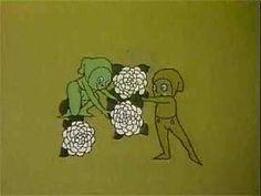 Sesame Street - Fairy Alphabet
