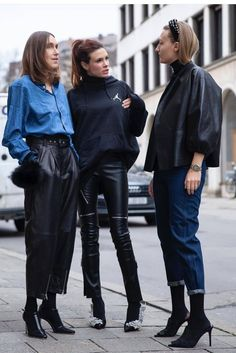 Fashion Tips 101 .Fashion Tips 101 Love Fashion, Girl Fashion, Fashion Looks, Womens Fashion, Outfits Otoño, Fashion Outfits, Fashion Tips, Diy Clothes Vintage, Camo Leggings Outfit