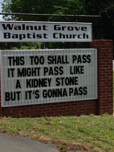 1414 Best Church Signs Images Church Signs Funny Church Signs