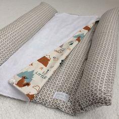 Přebalovací podložkaTEEPEE Blanket, Bed, Home, Stream Bed, Ad Home, Blankets, Homes, Beds, Cover