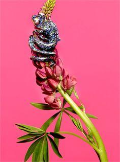 Friday Fashion Inspiration | Jolita Jewellery
