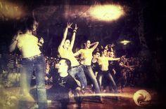 10 motive sa nu lipsesti de la Congresul National de Salsa 2014 Salsa, Dance, Concert, Dancing, Concerts, Salsa Music, Ballroom Dancing
