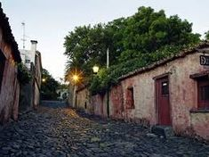 Resultado de imagen para recuerdos de colonia del sacramento uruguay