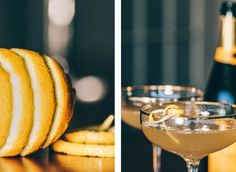 Cocktails For Beginners – Drinks Paradise Cocktails For Beginners, French 75, Wmbw, Gin Lemon, White Wine, Alcoholic Drinks, Champagne, Easy Meals, Alchemy