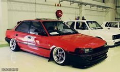 Corolla Ae86, Toyota Cars, Jdm Cars, Kentucky, Lovers, Vehicles, Travel, Collection, Pickup Trucks