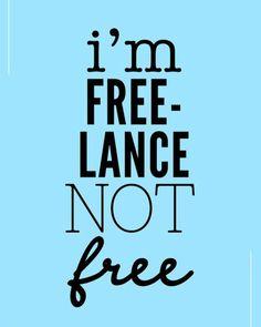 #iworkhard #freelance http://ift.tt/1LjIGke