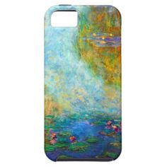 ==> reviews          	Monet Nympheas iPhone 5 Case           	Monet Nympheas iPhone 5 Case We have the best promotion for you and if you are interested in the related item or need more information reviews from the x customer who are own of them before please follow the link to see fully reviewsS...Cleck See More >>> http://www.zazzle.com/monet_nympheas_iphone_5_case-179643776251745101?rf=238627982471231924&zbar=1&tc=terrest