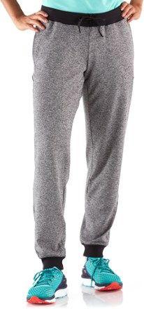 Cele mai bune 9 imagini din Pantaloni personalizati 43c8acc80d
