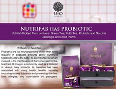 You can place your ORDER NOW online JUST CLICK HERE=> www.1healthproducts.com   #unoproducts #unobusiness #uno #weightlosschallenge #slimming #slimmingproduct #bellyfat #garciniacambogia #plum